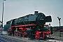 "Krupp 2737 - DB ""043 315-1"" 06.08.1975 - Emden, BahnbetriebswerkBernd Spille"