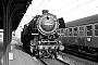 "Krupp 2741 - DB  ""044 319-2"" 26.08.1975 - Altenbeken, BahnhofMichael Hafenrichter"