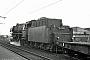 """Krupp 2751 - DB  """"044 329-1"""" 19.06.1970 - Rheinhausen-OstMartin Welzel"""