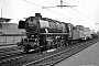 """Krupp 2751 - DB  """"044 329-1"""" 22.06.1970 - Rheinhausen-OstMartin Welzel"""