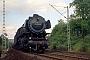 "Krupp 2753 - DB  ""044 330-9"" 07.08.1973 - Trier-EhrangWerner Peterlick"