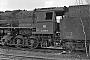 """Krupp 2782 - DB  """"044 360-6"""" 16.04.1977 - Gelsenkirchen-Bismarck, BahnbetriebswerkStefan Kier"""