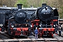 "Krupp 2799 - SEMB ""044 377-0"" 21.04.2013 - Bochum-Dahlhausen, EisenbahnmuseumMalte Werning"