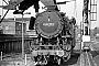 "Krupp 2799 - DB ""044 377-0"" 28.07.1978 - Gelsenkirchen-Bismarck, BahnbetriebswerkMichael Hafenrichter"