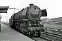 """Krupp 2799 - DB """"044 377-0"""" 19.06.1970 - Rheinhausen-OstMartin Welzel"""
