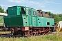 "Krupp 2838 - EFW ""2"" 23.08.2006 - Walburg, Eisenbahnfreunde WalburgStefan Kier"