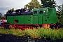 "Krupp 2838 - EFW ""2"" 12.06.2002 - Walburg, Eisenbahnfreunde WalburgManfred Uy"