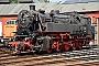 "Krupp 2884 - EFB ""82 008"" 17.08.2013 - Siegen, Südwestfälisches EisenbahnmuseumStefan Kier"