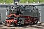 "Krupp 2884 - REF ""82 008"" 30.04.2007 - Bochum-Dahlhausen, EisenbahnmuseumStefan Kier"