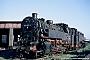 "Krupp 2884 - DB ""082 008-4"" 20.09.1969 - SiershahnUlrich Budde"