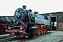 """Krupp 2884 - REF """"82 008"""" 17.05.2003 - NeumünsterBernd Gennies"""