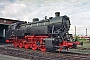 "Krupp 2884 - REF ""82 008"" 21.06.2003 - Neumünster, BahnbetriebswerkJens Vollertsen"