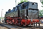 "Krupp 2884 - REF ""82 008"" 28.04.2007 - Bochum-Dahlhausen, EisenbahnmuseumAlexander Leroy"