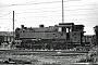 "Krupp 2892 - DB ""082 020-9"" 30.07.1971 - Koblenz (Mosel), GüterbahnhofMartin Welzel"