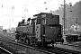 """Krupp 2892 - DB """"082 020-9"""" 21.09.1969 - RemagenWerner Wölke"""