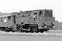 """Krupp 2902 - EBV """"Westfalen 6"""" 31.05.1982 - nahe DünninghausenChristoph Beyer"""