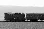 """Krupp 2902 - EBV """"Westfalen 6"""" 31.05.1982 - nahe Uelde (Haarstrang)Christoph Beyer"""