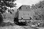 """Krupp 2902 - EBV """"Westfalen 6"""" 30.08.1982 - Hamm-Uentrop, KanalhafenBurkhard Beyer"""