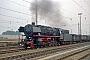 """Krupp 2945 - DB """"043 652-7"""" 17.08.1973 - RheineWerner Peterlick"""