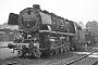 """Krupp 2959 - DB  """"043 666-7"""" 15.10.1972 - Minden (Westfalen)Dietrich Bothe"""