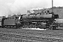 "Krupp 2962 - DB  ""44 1669"" __.04.1967 - BrackwedeRichard Schulz (Archiv Christoph und Burkhard Beyer)"