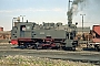 """Krupp 3067 - RAG """"D-777"""" 16.08.1973 - Kamen-HeerenWerner Peterlick"""