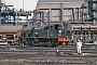 "Krupp 3075 - EBV ""ANNA N. 11"" 11.10.1978 - Alsdorf, Grube AnnaMartin Welzel"
