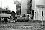 "Krupp 3075 - EBV ""ANNA N. 11"" 10.03.1974 - Alsdorf, Grube AnnaMartin Welzel"