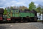 Krupp 3077 - LWL Industriemuseum 29.04.2017 - HattingenFrank Glaubitz