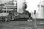 "Krupp 3077 - EBV ""ANNA N. 7"" 14.11.1973 - Alsdorf, Grube AnnaMartin Welzel"