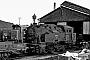 """Krupp 3079 - EBV """"Westfalen 8"""" 14.08.1982 - Ahlen, Zeche WestfalenWerner Wölke"""