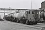 """Krupp 3108 - Shell """"1"""" 08.07.1983 - Hamburg-GrasbrookUlrich Völz"""