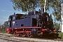 "Krupp 3113 - EFZ ""10"" 25.09.1979 - HechingenWerner Peterlick"