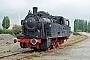 Krupp 3113 - PFT/TSP 19.09.2015 - SchaarbeekJulien Casier,  PFT/TSP