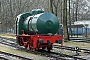 "Krupp 3330 - Sasol ""5"" 23.02.2009 - Herne, SasolPatrick Paulsen"
