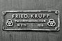 """Krupp 3351 - DB """"010 001-6"""" __.07.1968 - Kassel, BahnbetriebswerkHelmut H. Müller"""