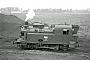 """Krupp 3435 - RAG """"D-400"""" 01.05.1974 - Neukirchen-Vluyn, Zeche NiederbergMartin Welzel"""