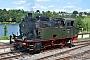 "Krupp 3435 - HTB ""D VIII"" 26.07.2015 - Essen-KupferdrehWerner Wölke"