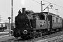 "Krupp 3435 - RAG ""760-C"" 02.09.1984 - Herne-Wanne, WesthafenDietrich Bothe"