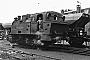 """Krupp 3436 - Domaniale """"1"""" 22.07.1964 - KerkradeSarris Overbosch [†] (Archiv Peter Ziegenfuss)"""