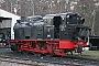 """Krupp 3437 - DHEF """"2"""" 12.03.2011 - HarpstedtPatrick Paulsen"""