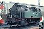 """Krupp 3437 - EBV """"ANNA N. 4"""" 17.03.1977 - Alsdorf-WilhelmschachtMartin Welzel"""