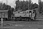 "Krupp 3437 - EBV ""ANNA N. 4"" 11.08.1981 - AlsdorfDietrich Bothe"