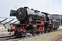 "Krupp 3446 - FStM ""23 058"" 10.07.2011 - VeendamHans Bischoff"