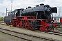 """Krupp 3446 - eurovapor """"23 058"""" 12.04.2020 - CrailsheimJoachim Feinauer"""