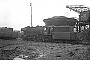 "Krupp 3447 - DB ""023 059-9"" 11.05.1972 - Crailsheim, BahnbetriebswerkKarl-Hans Fischer"