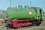"Krupp 3914 - Shell ""2"" 14.09.1991 - Hamburg-GrasbrookEdgar Albers"