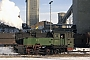 "Krupp 4248 - EBV ""ANNA N. 12"" 20.12.1981 - Alsdorf, Grube AnnaMartin Welzel"