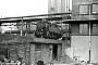 Krupp 4401 - RAG 12.01.1974 - Bochum-Hordel, Zeche HannoverMartin Welzel