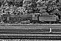"""Krupp 788 - DB  """"39 238"""" 07.09.1965 - Stuttgart, WestbahnhofHelmut H. Müller"""